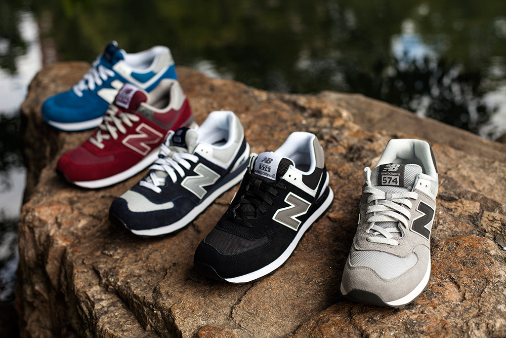 new-balance-574-classic-suede-01