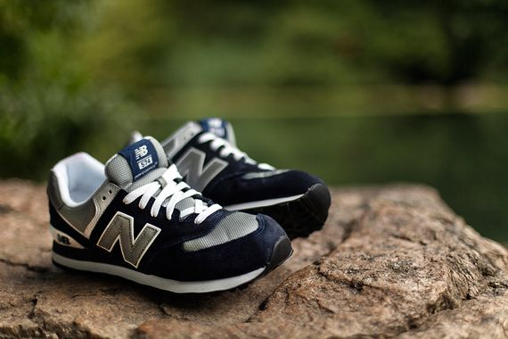 new-balance-574-classic-suede-04