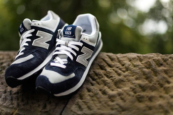 new-balance-574-classic-suede-05