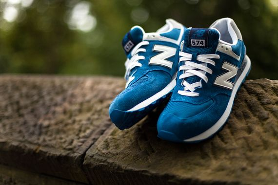 new-balance-574-classic-suede-09