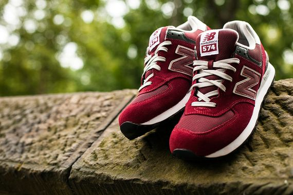 new-balance-574-classic-suede-11