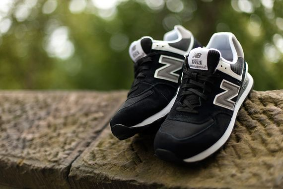 new-balance-574-classic-suede-12
