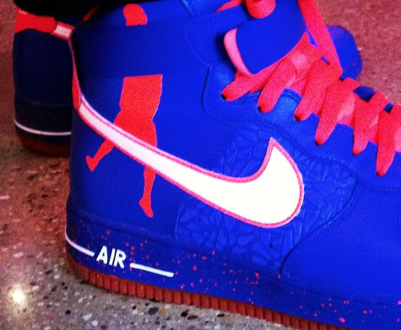 nike-air-force-1-high-cmft-sheed