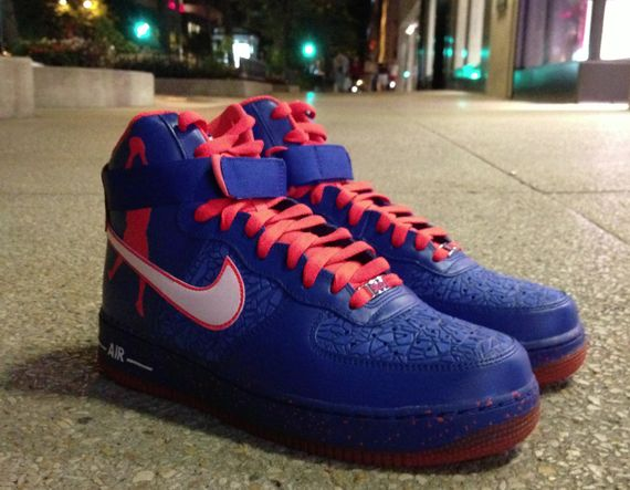 nike-air-force-1-high-cmft-sheed_02