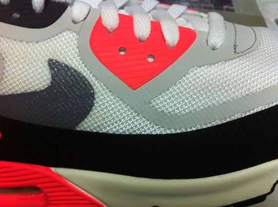 nike-air-max-90-infrared_result