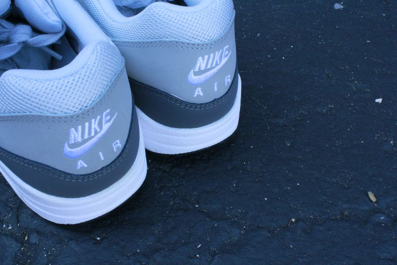 nike-air-max-dark-grey_04_result