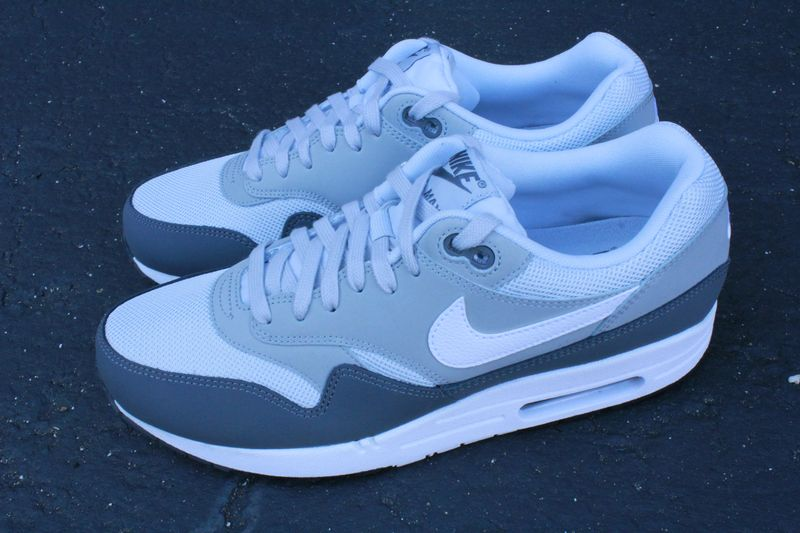nike-air-max-dark-grey_result