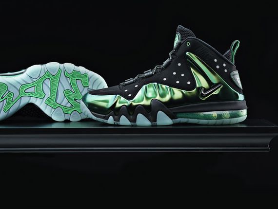 nike-barkley-posite-green-gamma_02_result