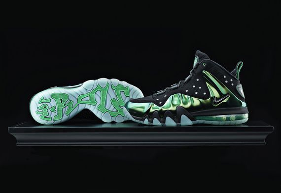 nike-barkley-posite-green-gamma_result