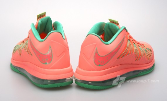 nike-lebron-x-low-watermelon-bright-mango-release-date-01-570x345