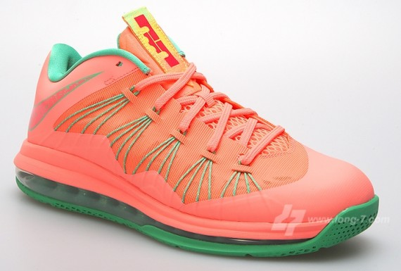 nike-lebron-x-low-watermelon-bright-mango-release-date-02-570x385