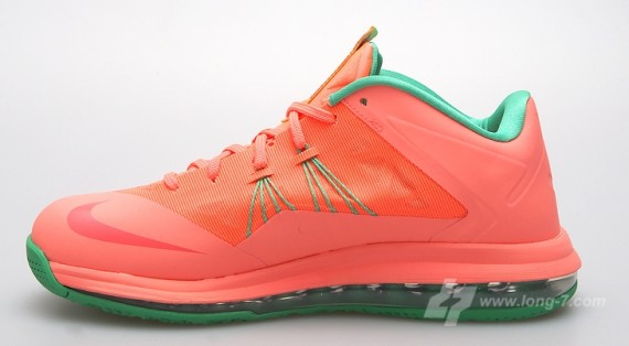 nike-lebron-x-low-watermelon-bright-mango-release-date-03-570x314