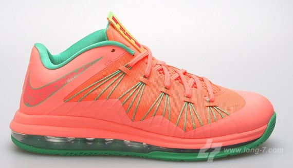 nike-lebron-x-low-watermelon-bright-mango-release-date-04-570x328