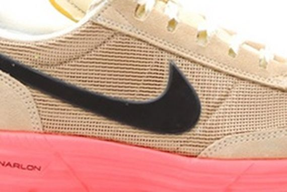nike-lunar ldv-trail low-linen