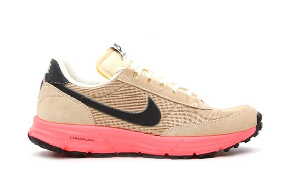 nike-lunar ldv-trail low-linen_02