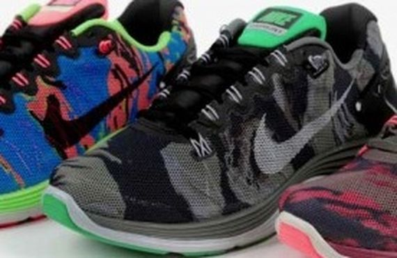 nike-lunarglide +5 ext-camo pack