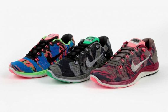 nike-lunarglide +5 ext-camo pack_02