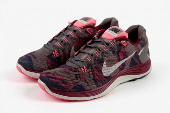 nike-lunarglide +5 ext-camo pack_04
