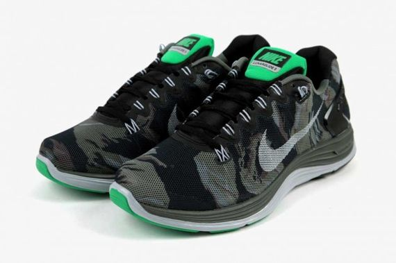 nike-lunarglide +5 ext-camo pack_05