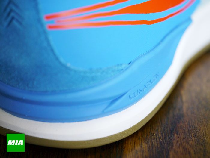 nike-sb-project-ba_08_result