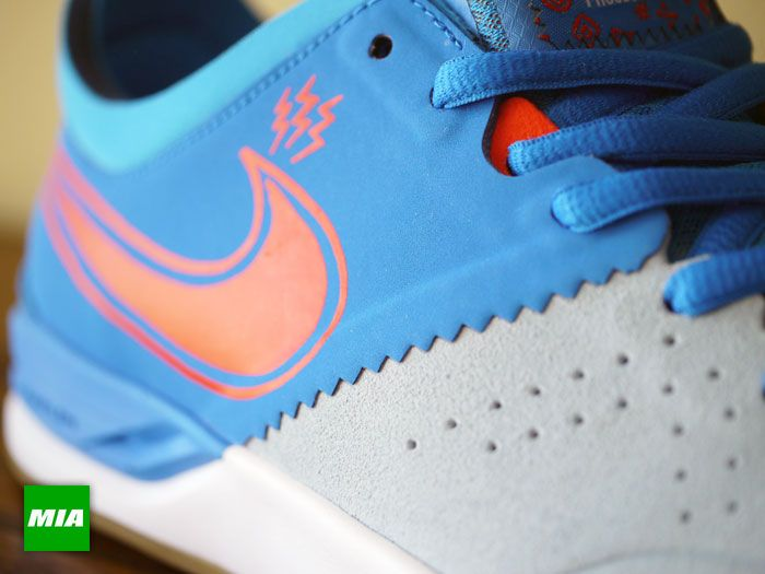 nike-sb-project-ba_10_result