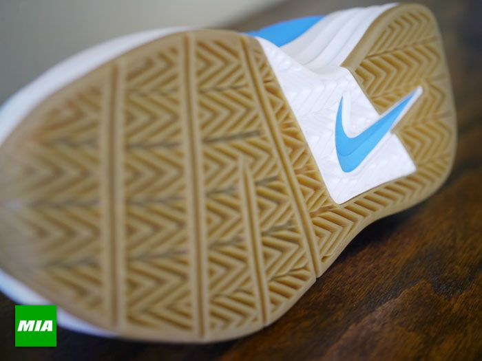 nike-sb-project-ba_14_result