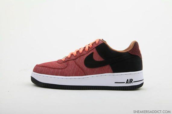 noble red-air for 1 low canvas-nike_02