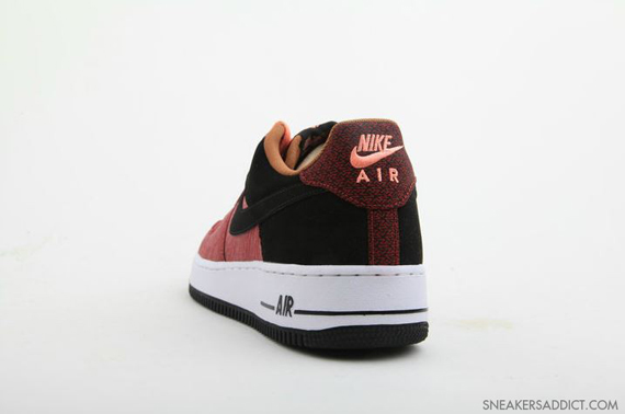 noble red-air for 1 low canvas-nike_03