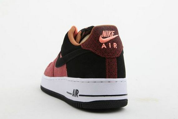 noble red-air for 1 low canvas-nike_05