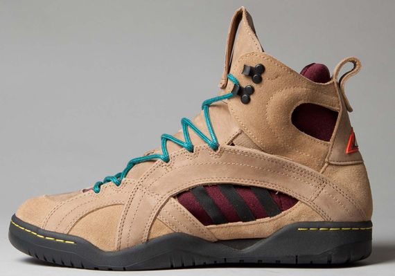 oc enforcer rock-wheat-opening ceremony-adidas_03