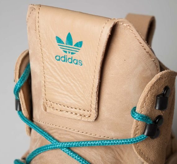oc enforcer rock-wheat-opening ceremony-adidas_05