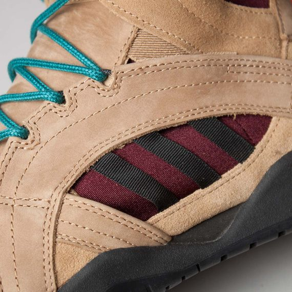 oc enforcer rock-wheat-opening ceremony-adidas_06