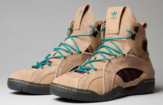 oc enforcer rock-wheat-opening ceremony-adidas_08