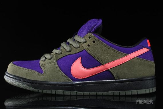 olive-atomic red-electric purple-dunk low pro-nike sb_07