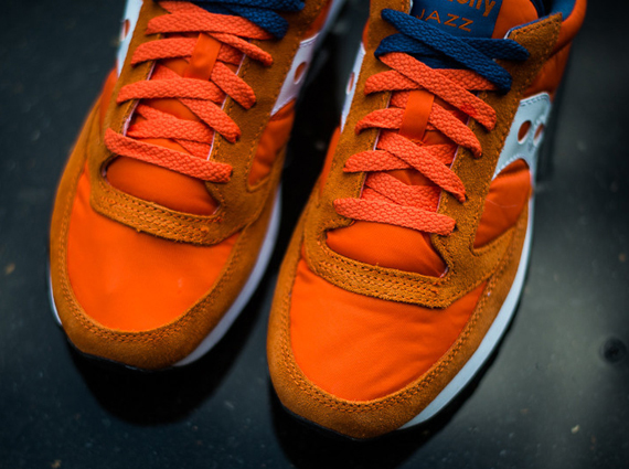 orange-blue-jazz original-saucony