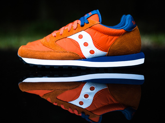 orange-blue-jazz original-saucony_02