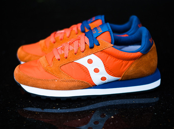 orange-blue-jazz original-saucony_03