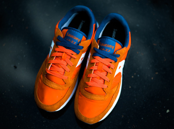orange-blue-jazz original-saucony_04
