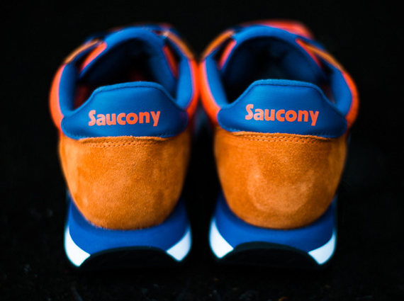 orange-blue-jazz original-saucony_05