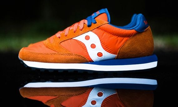 orange-blue-jazz original-saucony_06