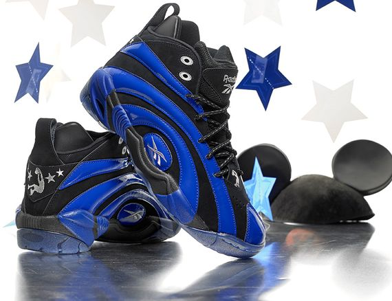 orlando magic-shaqnosis-reebok