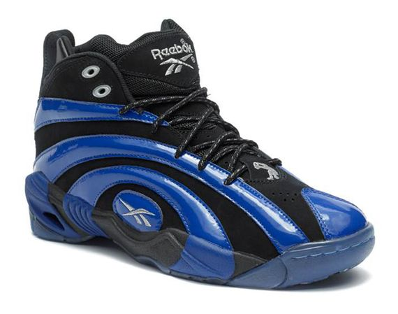 orlando magic-shaqnosis-reebok_02