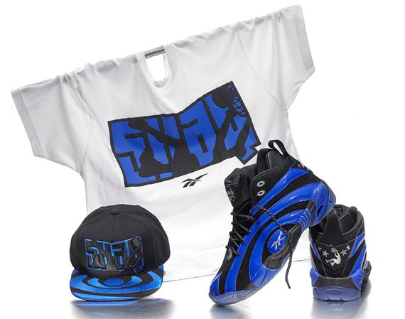 orlando magic-shaqnosis-reebok_03