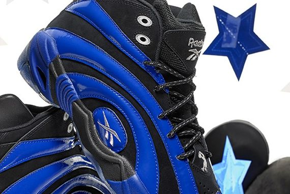 orlando magic-shaqnosis-reebok_04