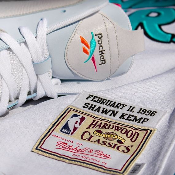 packer-shoes-kamikaze-remember-the-alamo-heritage-capsule_04_result