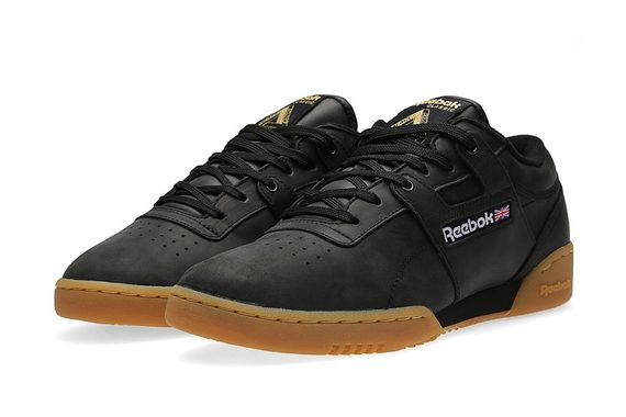 palace skateboards-reebok-summer 2013_03