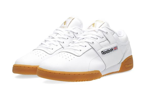 palace skateboards-reebok-summer 2013_04