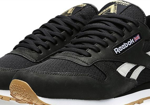 palace skateboards-reebok-summer 2013_05