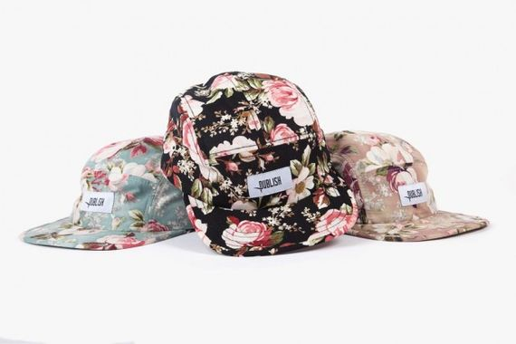 publish-summer 2013-smu headwear collection_02