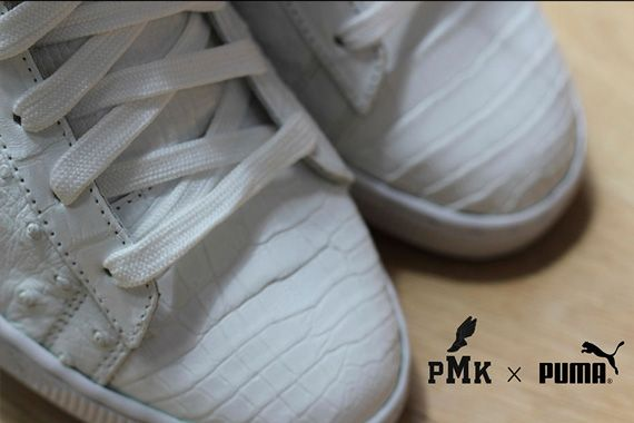 puma-mid-levels-meek-mill_04